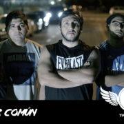 13 Años De Factor Comun – Una Birra Con Josemaria Frias-TucumanRock