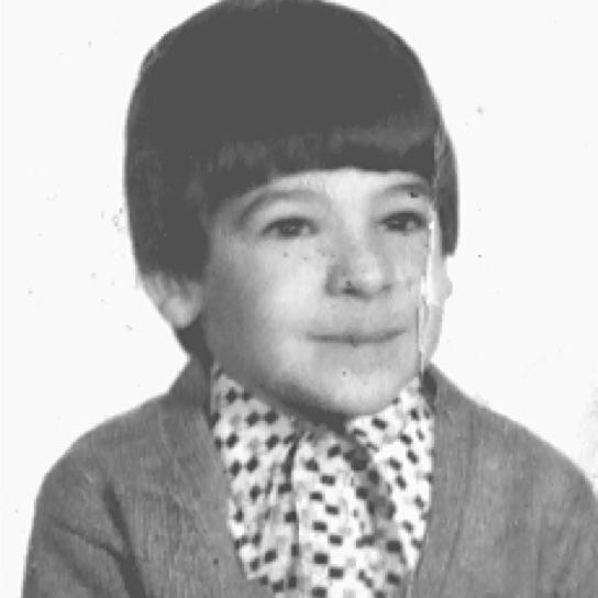 Eduardo Marcé