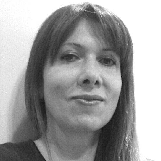 Sandra Tamburini