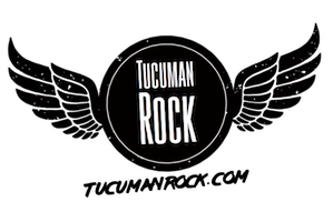 TucumanRock