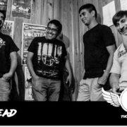Volstead 2017 - TucumanRock