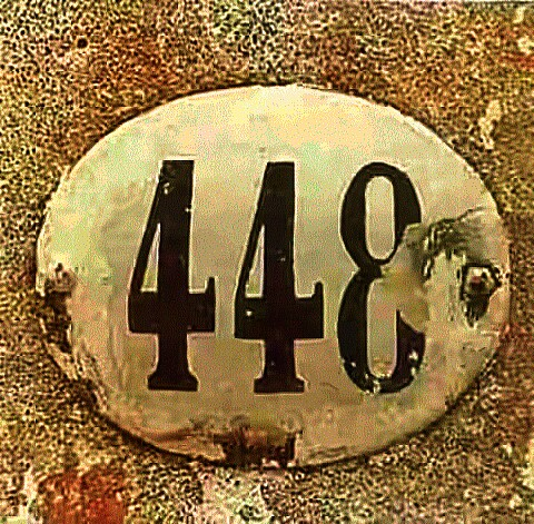 448 - TucumanRock