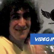 Imágenes Intactas Ochentosas - VIDEO INEDITO - TucumanRock